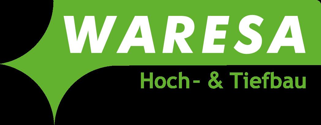 cropped-Waresa-Logo.png